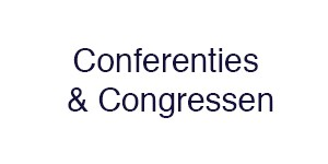 Conferenties & Congressen