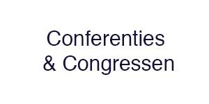 Conferenties & Congressen