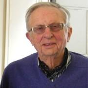 Richard Celis